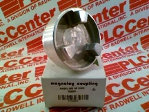 MAGNALOY COUPLINGS M300R