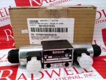 BOSCH 9-810-231-433