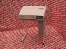 THERMO FISHER SCIENTIFIC D4741