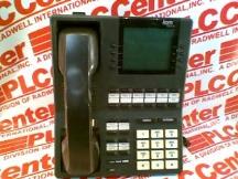 INTER TEL 550.4500