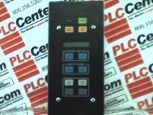 PRINTRONIX 140583-001