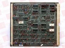 GL GEIJER ELECTR 501-02981-00