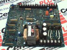 SPANG E6804
