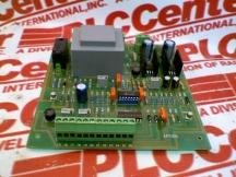 IMC INSTRUMENTS AP066