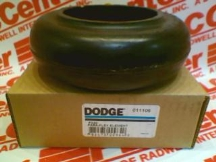 BALDOR DODGE 011106