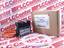 CORNING CCH-RM12-15T-P03KH
