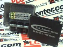 US AUTOMATIC USWD-JB-3