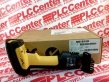 PSC INC PSRF-1000