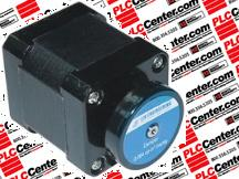 LIN ENGINEERING 057-00011