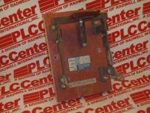 FILNOR 9850-A-6723-P2GEA1