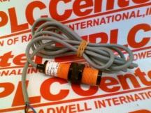 SYRELEC CD-181-00-PS-C