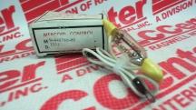 DWYER 9-6407SC-8T