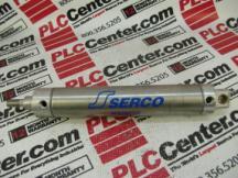 SERCO D-32225-A-6