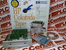 HEWLETT PACKARD COMPUTER T3000