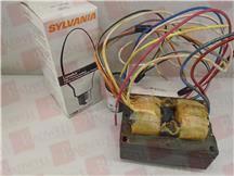 SPARTAN 50/MED/M08-40049