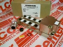 ESCHA 8MB12-5P1-MS-FK