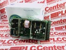 CONDOR POWER SDS110-24