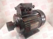 ADDA 90LFECC-2