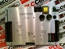 AUTOMATED LOGIC MX4106