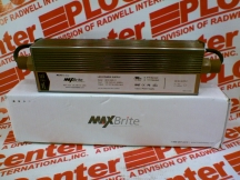 MAXBRITE LED LIGHTING MDS12060-12