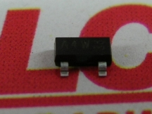 NXP SEMICONDUCTOR BAV70215