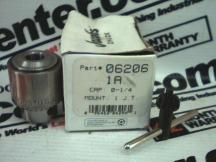 APEX TOOLS 6206