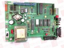 MODICON N1-1027