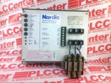 NORDIC CONTROLS 7634F00