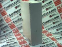 CARDKEY SYSTEMS 11-0852-01