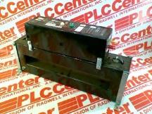 MOELLER ELECTRIC NFI104-380