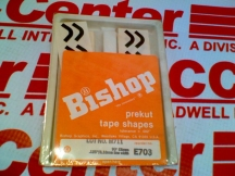 BISHOP GRAPHICS E703