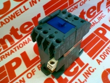 FANAL DSL-9-10-24V/60HZ