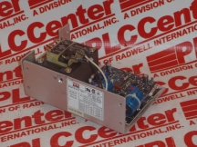 AZTEC ACV12D1.7