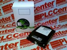 CONNER CFS420A
