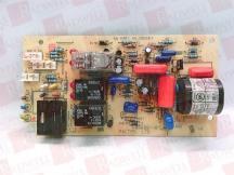 PACTROL 408800/V07