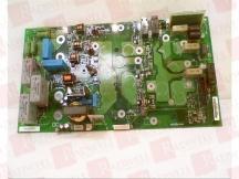 VACON PC00113-D