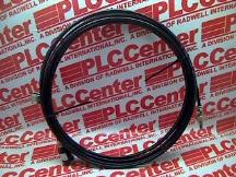 TIPPKEMPER MATRIX PN6-7000-1.5-T