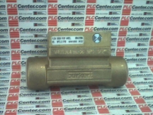 BURKERT EASY FLUID CONTROL SYS W4ZLN.419306