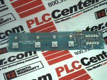 INTELLIPOWER PC-051