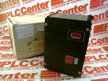 WARNER ELECTRIC MCS-153-1