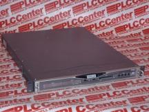 NOKIA IP561