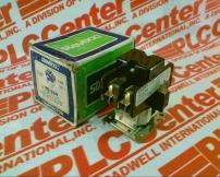 RBM CONTROLS 90-244