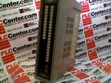 BARBER COLMAN 80CC-31001-102-V-00