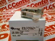 VERSA VALVES LSC-3200-LL41
