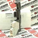 SIEMENS 3RK19030AG01