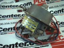 BEC CONTROLS A902-1P-1B46-38