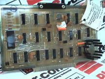 WARD PC-440