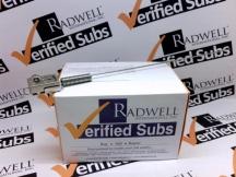 RADWELL RAD00752