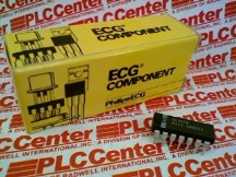 PHILIPS ECG ECG-978