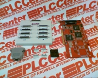COMTROL 5000800